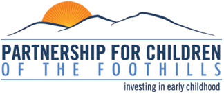 Partnership for Children of the Foothills